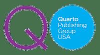 Quarto Publishing Group logo