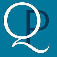 Quiller Publishing logo