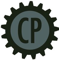 Cooperative Press logo