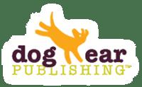 Dog Ear Publishing logo