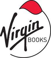 Virgin Books logo