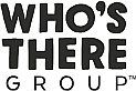 Who's There Group logo