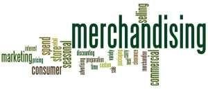 Lee más sobre el artículo Estrategias publicitarias regalos promocionales