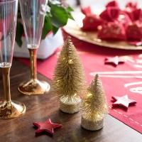 Noël traditionnel