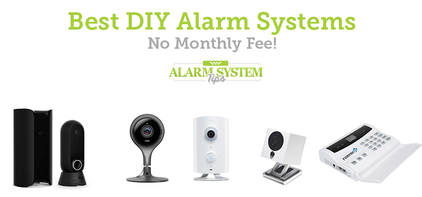 Best Alarm Monitoring
