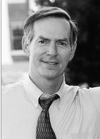 Dr Russell L. Blaylock jest emerytowanym neurochirurgiem. Prawdopodobny centralny mechanizm zaburzeń ze spektrum autyzmu.