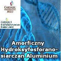 Dr Humphries – Związki aluminium w szczepionkach i brudny sekrecik Mercka (AAHS) oraz błędne ulotki