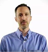 Dr Dan Arking