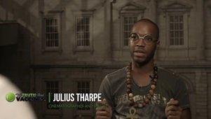 JULIUS THARPE