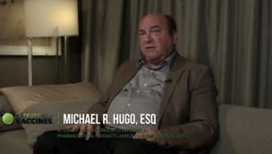 MICHAEL R. HUGO
