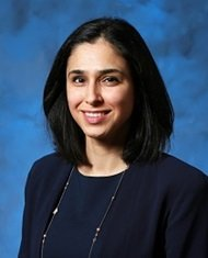 dr Mehraneh Dorna Jafari