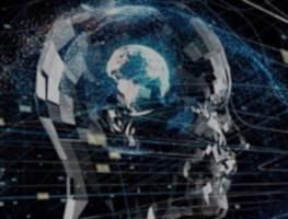 Naukowcy twierdzą, że opracowali pierwszą na świecie szczepionkę dzięki sztucznej inteligencji –  Anne Gulland