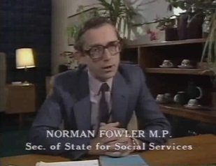 Norman Fowler (poseł)