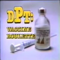 Film Szczepionka DPT: Szczepionkowa Ruletka [kwiecień 1982]