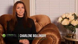 CHARLENE BOLLINGER
