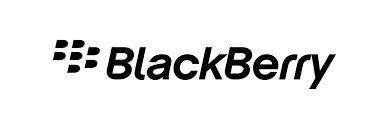 BlackBerry Limited - przemysł telekomunikacyjny