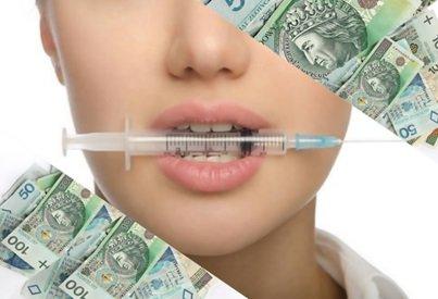 Śmiertelne zagrożenia ze strony przemysłu szczepionkowego