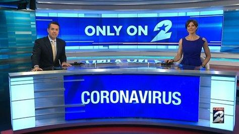 statystyka wyleczeń w koronawirusa jest perfekcyjna