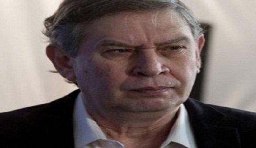Wojsko nie powinno zarządzać kryzysem COVID-19 - Tamir Pardo