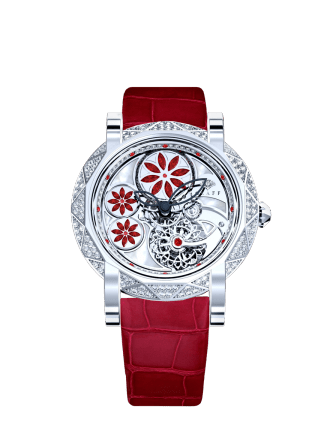 66B-Tourbillon-fleur-_2240-2238-11-330x437
