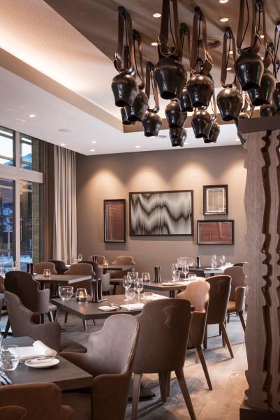 AMERON Swiss Mountain Hotel Davos - Campanello_0535