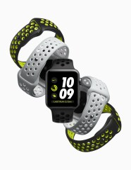 applewatch_nike_photo_1