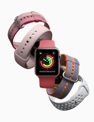 applewatch_nylon_photo_4