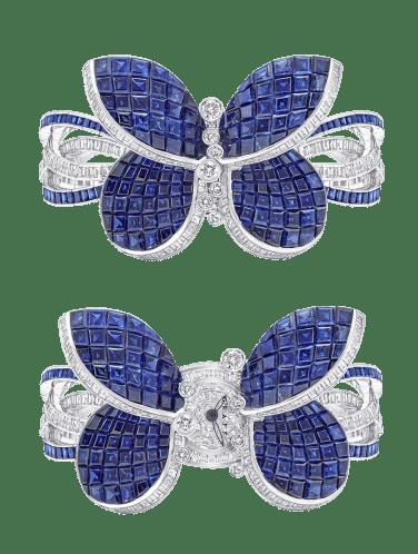 princess-butterfly-sapphire-880x1166