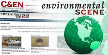 Environmental Scene