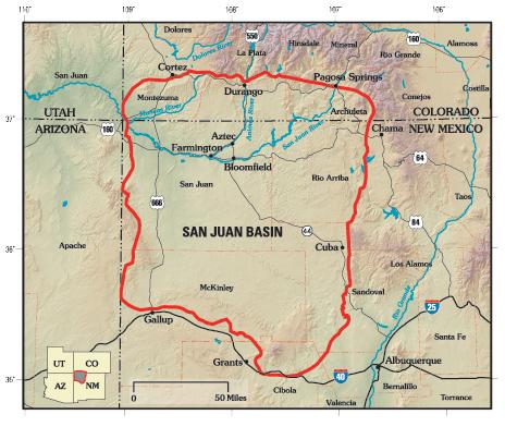 https://i2.wp.com/pubs.usgs.gov/fs/fs-147-02/San-Juan-Map.jpg