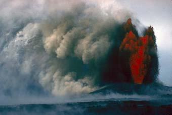 Kilauea USGS