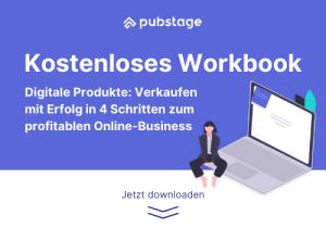 ebook digitale produkte verkaufen