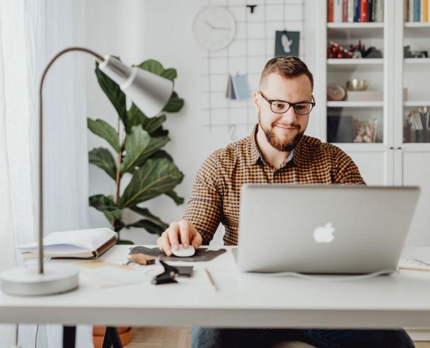 ebook schreiben ideen beispiele