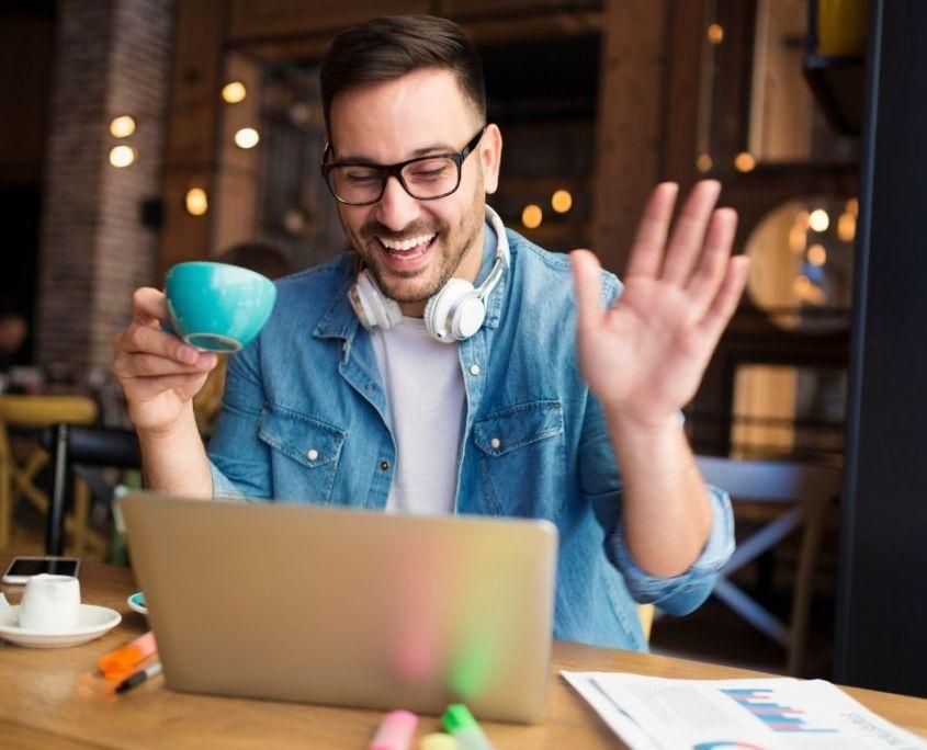 blogger digitale produkte einfach verkaufen