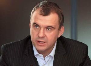 Oleg Svynarchuk