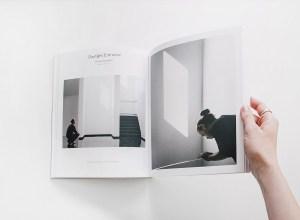 home-portfolio-03.jpg