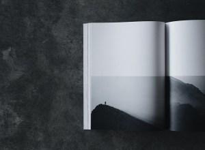 home-portfolio-07.jpg