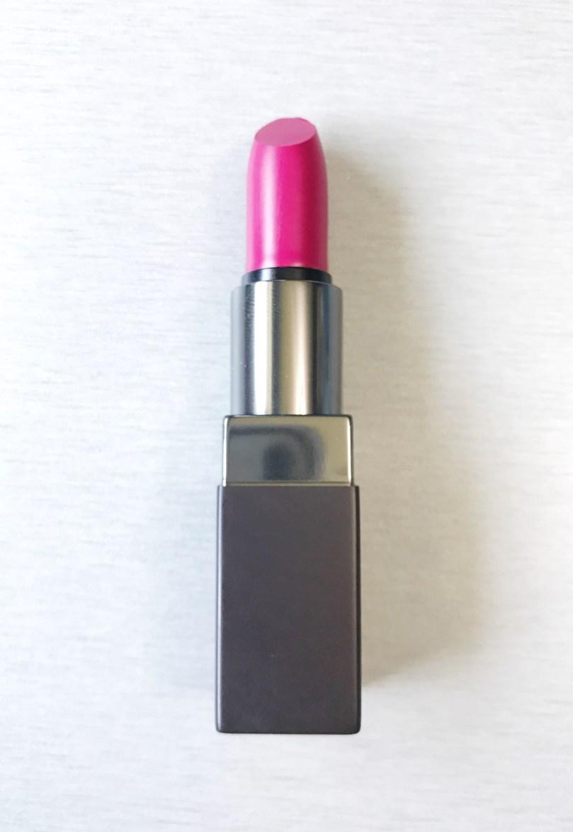 """Laura Mercier Velour Lovers Lipstick in """"Boudoir"""""""