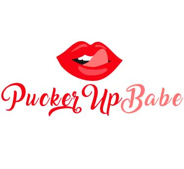 PuckerUpBabe
