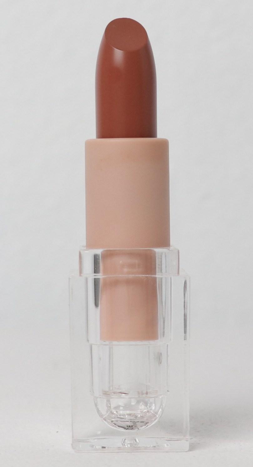 KKW Beauty Nude 6 - Deep brown nude