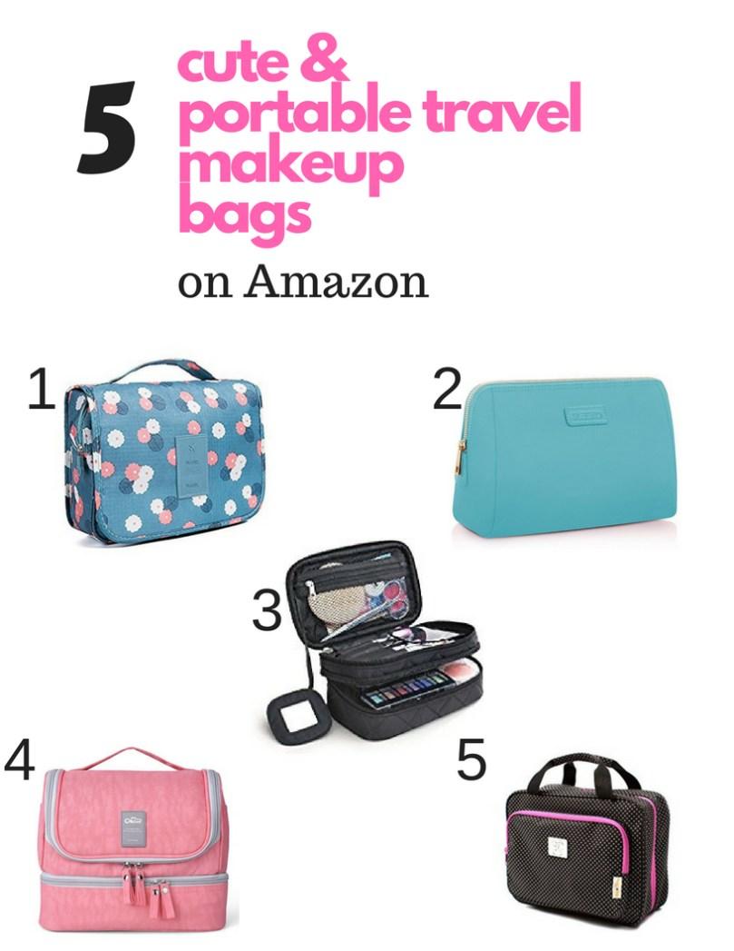 portabletravel make upbags.jpg