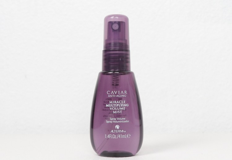 Alterna Haircare - Caviar Anti-aging Miracle Multiplying Volume Mist
