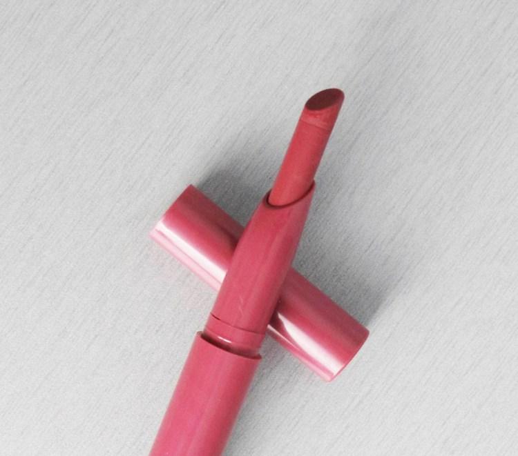 ColourPop Lippie Stix Bundle - Goal Digger