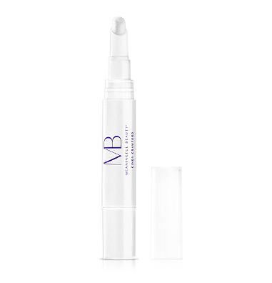 Meaningful Beauty Remodeling Lip Serum