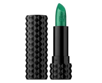 Kat Von D Studded Kiss Crème Lipstick Plan 9
