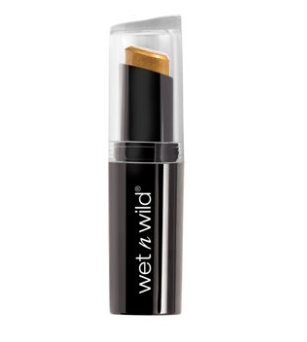 Wet n Wild Fantasy Makers MegaLast Lip Color in Gimme Gold