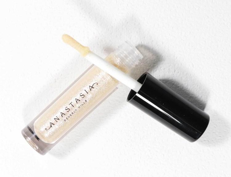 Anastasia Beverly Hills Diamond Gloss