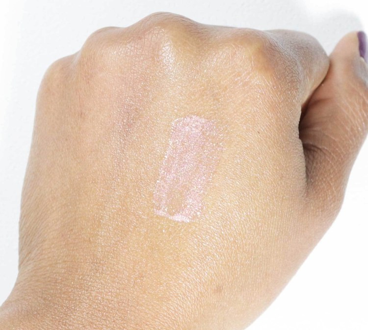 Anastasia Beverly Hills Pearl Lip Gloss