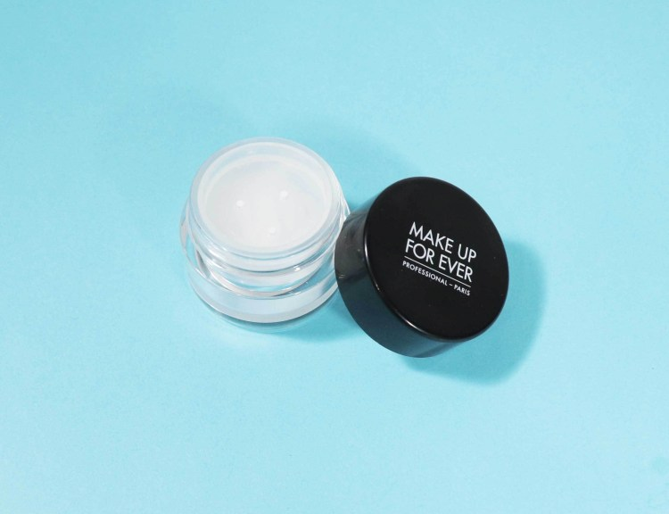 Make Up Forever Ultra HD Microfinishing Loose Powder