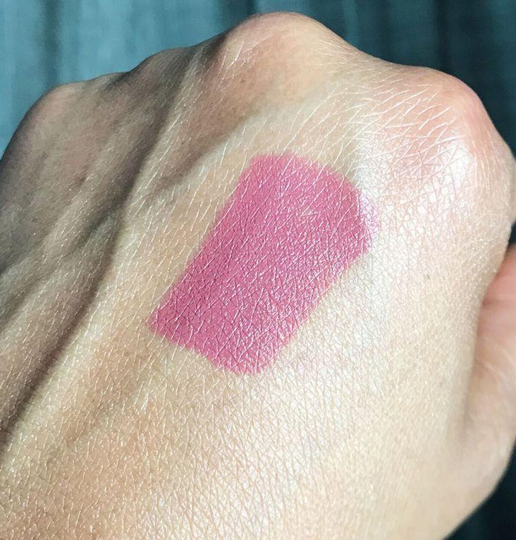 Bite Beauty Amuse Bouche Lipstick Chai
